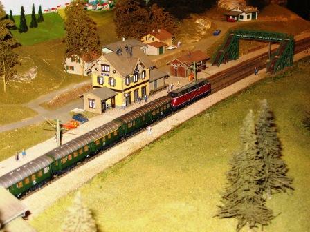 station spoor n