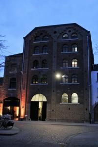 museumnacht (27)