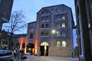 museumnacht (28)