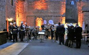 museumnacht (29.1)