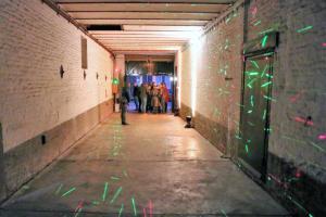 museumnacht (30)