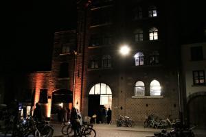 museumnacht 2019